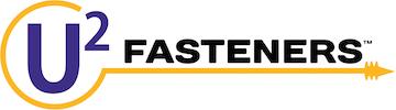 u2fasteners logo